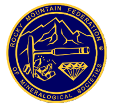 Rocky Mountain Federation of Mineralogical Societies (RMFMS)